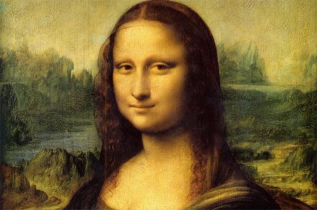 Come riconoscere un quadro falso o dipinto prima del 1945