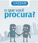 VAGAS.COM