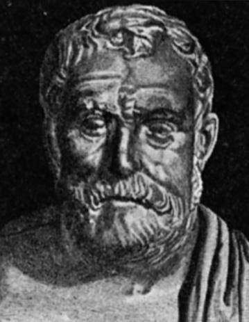 what are the implications of thucydides What implications does this proposition have for reading works of thucydides set out to investigate power thucydides'criticism ofdemocratic knowledge 85.