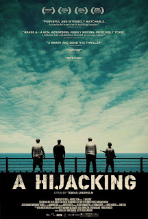 Download - A Hijacking (2013)