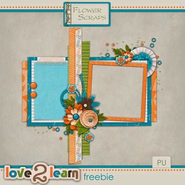 http://3.bp.blogspot.com/-1ZvkoKCAfeA/VBkOx8Xuw_I/AAAAAAAAIEY/vmp-vj7QRpg/s1600/folder.jpg
