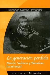 LA GENERACIÓN PERDIDA