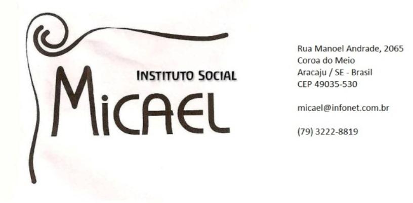Instituto Social Micael