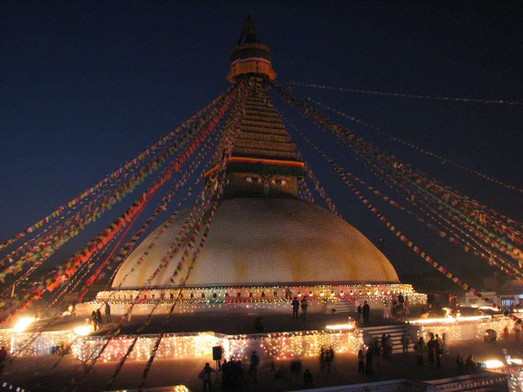 http://3.bp.blogspot.com/-1ZyoZwFIIas/TmYKGZPU0RI/AAAAAAAADKc/mSl3MkE_So0/s1600/kathmandu-stupa-nepal.jpg