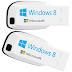 PEN DRIVE එකෙන් Windows 8 ඉන්ස්ටෝල් කරන්න
