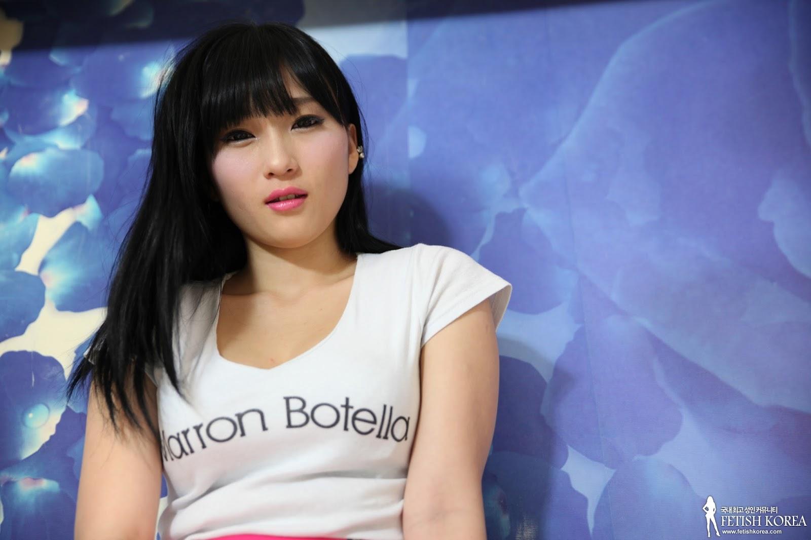 pin fetishkorea 2013 03 28 md 566 gs2me on pinterest