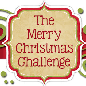 The merry christmaschallenge