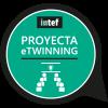 Proyecta eTwinning