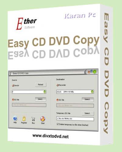 Blu-ray Copy, DVD Copy, DVD Ripper, Blu.