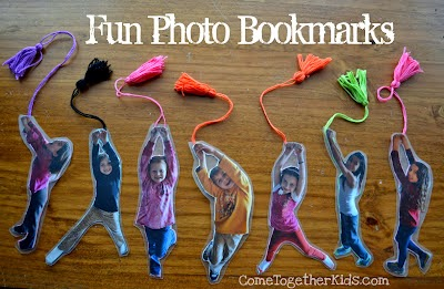 http://www.cometogetherkids.com/2012/03/fun-photo-bookmarks.html
