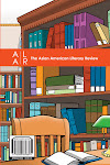 Asian American Literary Review