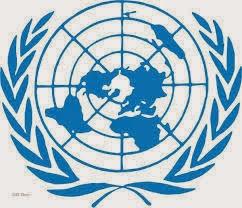 PBB yaitu