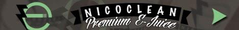 http://www.nicocleanllc.com/
