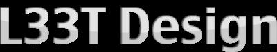 LeeT Design