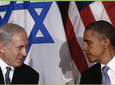 Israel y EE.UU. quieren evitar reunión que busca estudiar situación en Palestina