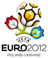 Xem Bng  Euro 2012 Trc Tuyn