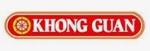 Khong Guan