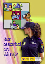 Ideas de Seguridad