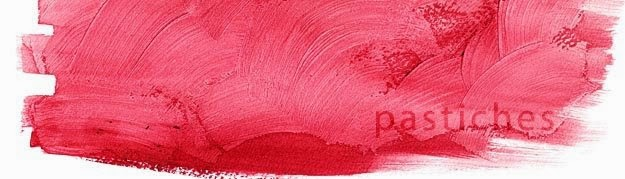 Paula Ventimiglia • ilustraciones