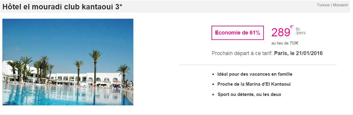 3 s jours tout compris a moins de 300 euros en tunisie tunisie voyage et loisir. Black Bedroom Furniture Sets. Home Design Ideas