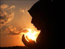 Islam Angkat Darjat Wanita