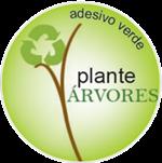 ♥ PLANTE UMA ÁRVORE! ♥