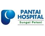 Pantai Hospital Sungai Petani