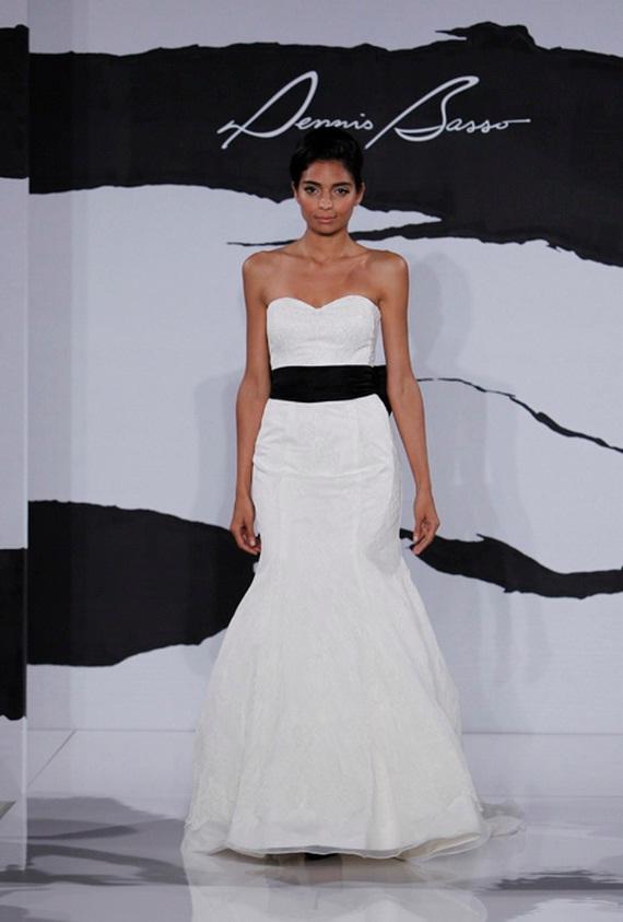 Dennis Basso Wedding Dresses - World of Bridal