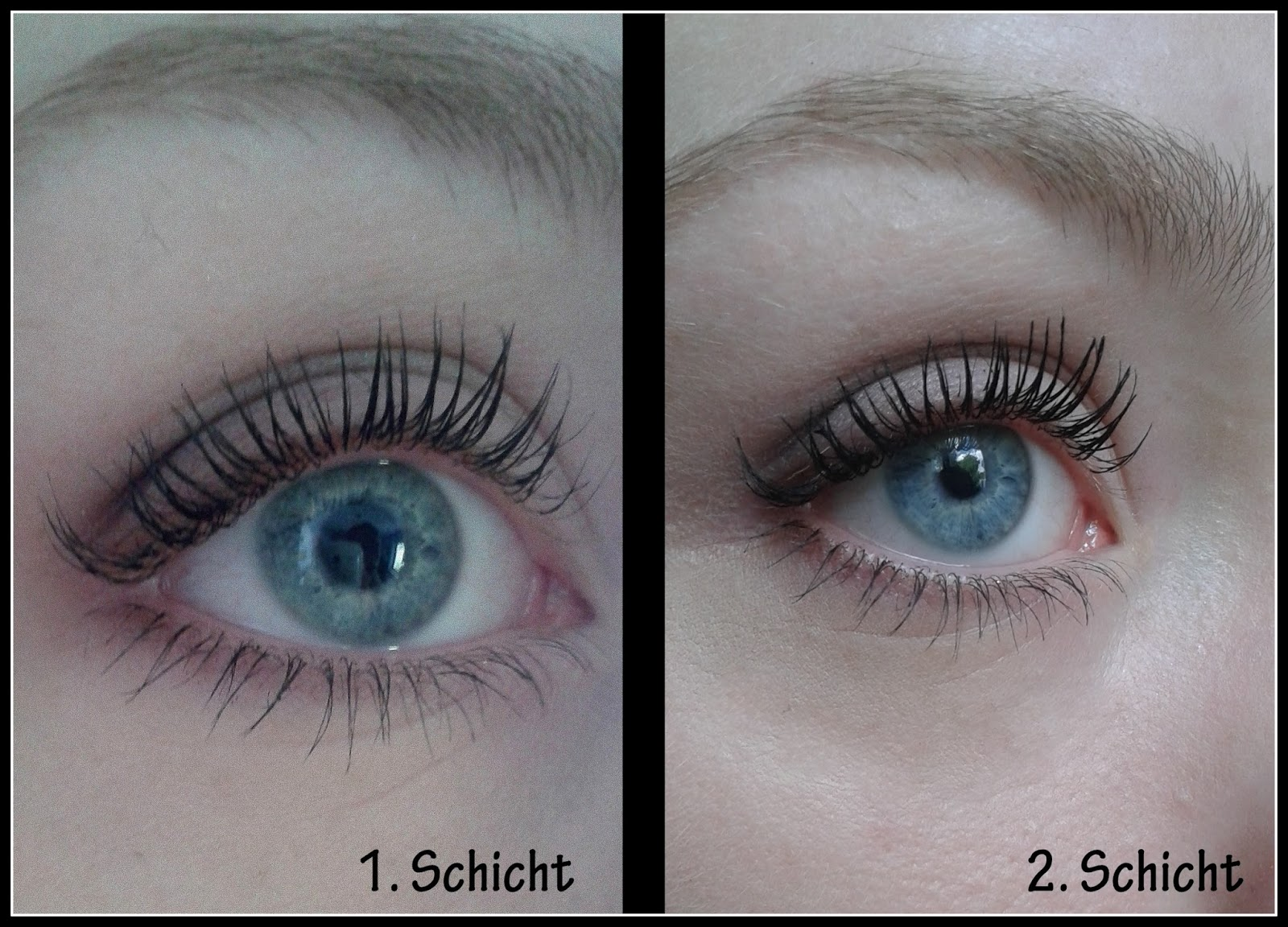 katzengold review velvet volume false lash effect mascara max factor. Black Bedroom Furniture Sets. Home Design Ideas