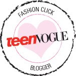 TEEN VOGUE