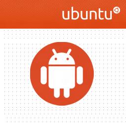 Mengubah Tampilan Android Menjadi Ubuntu