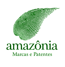 Amazônia Marcas & Patentes