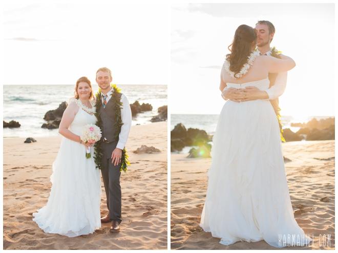 Aidan white wedding