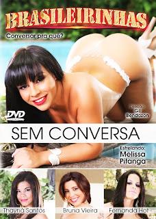 sexo Brasileirinhas   Sem Conversa online