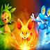 Novo game de Pokémon vira febre e vende mais de quatro milhões em dois dias!