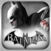 Batman: Arkham City Lockdown v1.0.2 [Apk mas SD]