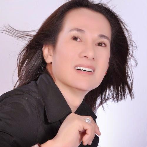 Liên Khúc Việt Nam Top Hits Chọn Lọc 1