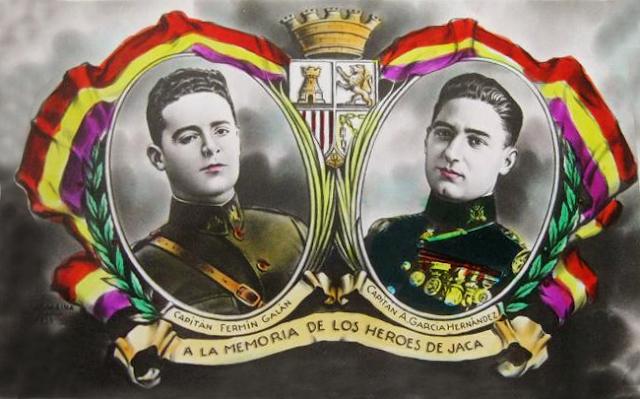 Galán y Hernández