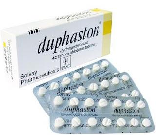 بحث حول الأدوية