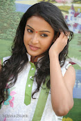 Aswini chandrasekhar Photos at Tolisandya Velalo Opening-thumbnail-5