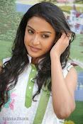 Aswini chandrasekhar Photos at Tolisandya Velalo Opening-thumbnail-5