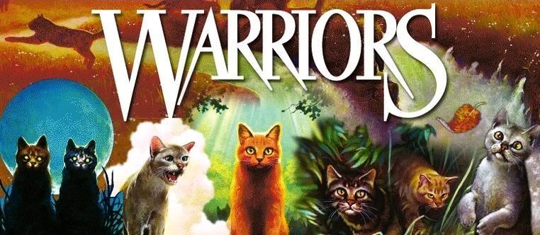 animal jam rushtime warrior cats website