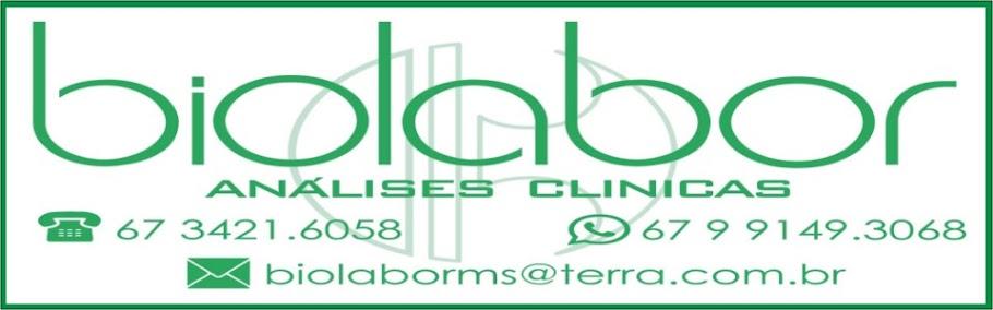 BIOLABOR MS