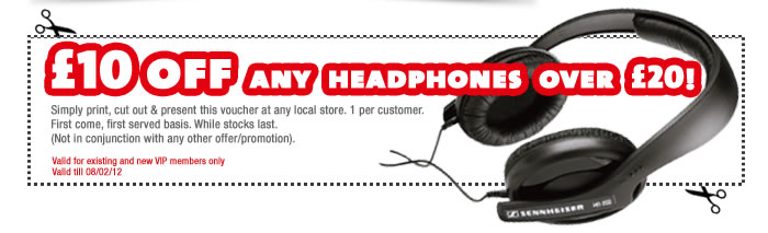http://3.bp.blogspot.com/-1_R7mrPnjDs/TyudR3y_3RI/AAAAAAAAAQM/4nRqgqzjveI/s1600/richer-sounds-10-off-headphones.jpeg