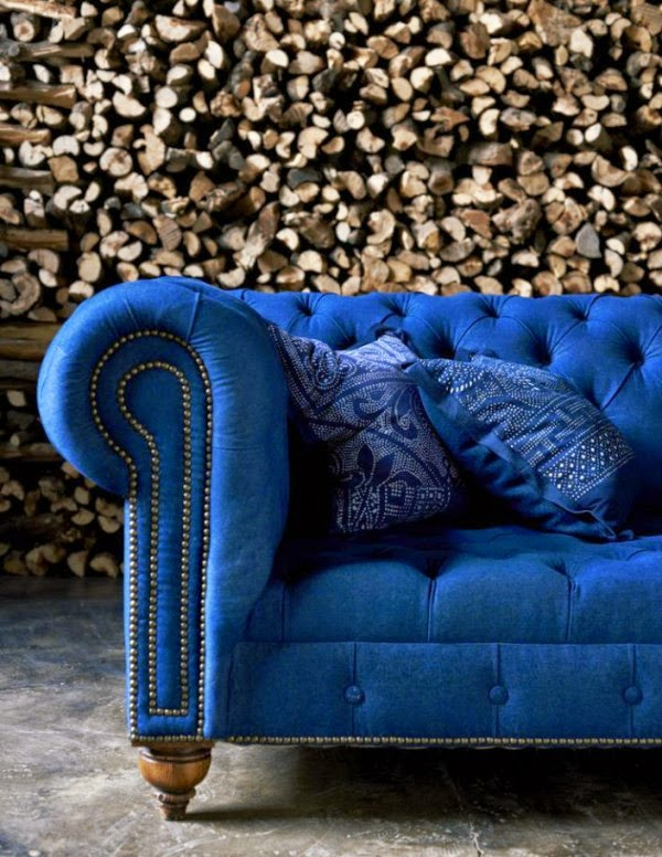 Modr%c3%a1 bedroom interior living room bathroom mesmerizing fashion color trends design with royal blue leather sofa and gold color sofa leg feat natural color granite flooring by pantone for your interiors as 600x776