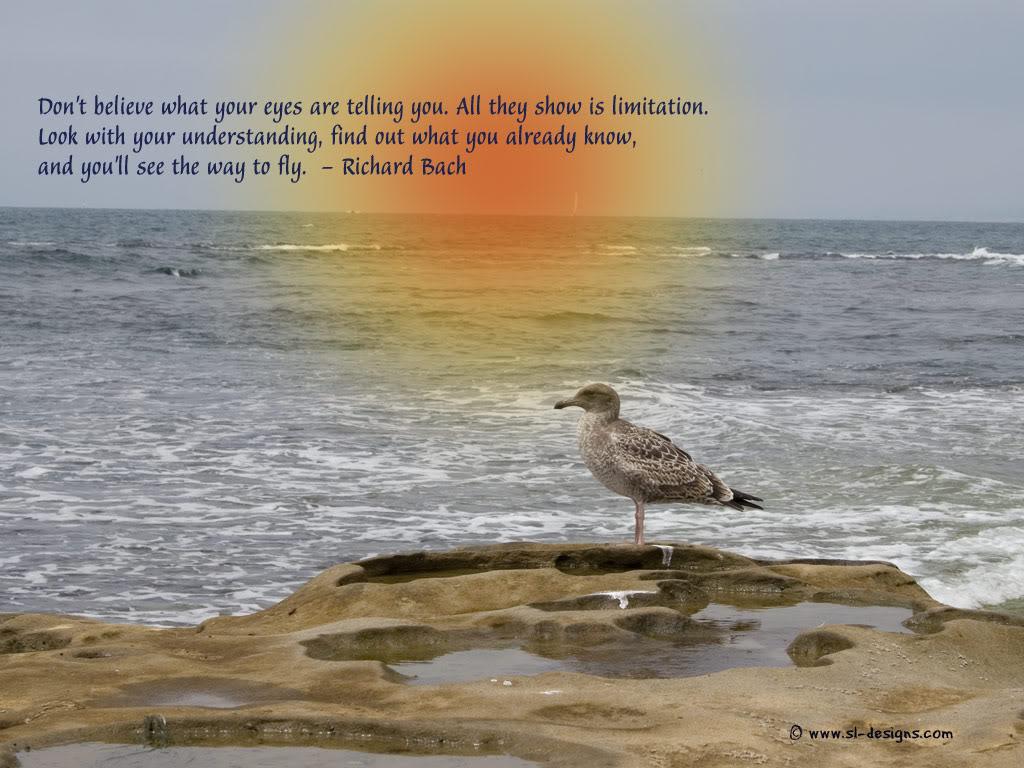 http://3.bp.blogspot.com/-1_SBYO14riw/T_IK4oUsGmI/AAAAAAAAB3g/D8AWVXHGadU/s1600/Life+Quote+(54).jpg
