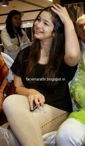 sara tendulkar hot images picture rare unseen private photos images