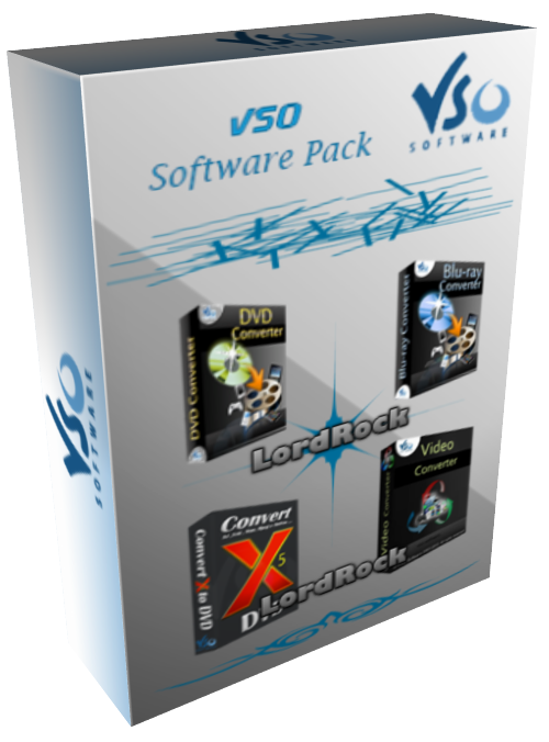AuVcqCA+(1) Download   VSO Software Pack 2014 Build 05.08.2014