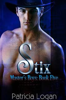 Stix (Italian)