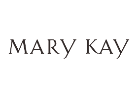 download Logo Mary Kay Vector